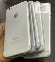 Apple iPhone 6 16 GB   Mobile Phones for sale in Lagos State, Ikeja