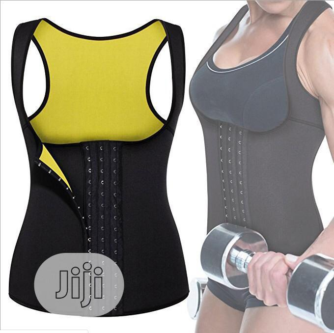Waist Trainer Corset   Clothing Accessories for sale in Lagos State, Nigeria