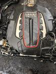 ALL VOLKSWAGEN Audi And PORSCHE Part Available | Vehicle Parts & Accessories for sale in Mushin, Lagos State, Nigeria