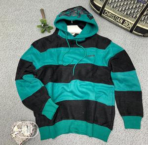 Authentic Palace Men's Hoodies(SWIPE LEFT)To See More Designs   Clothing for sale in Lagos State, Alimosho
