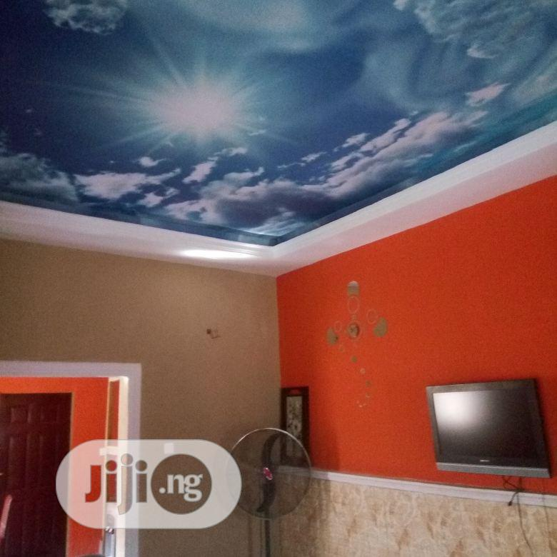 Archive: Quality-wall-paper-3d-wallpaper-cheap-affordable-wallpapers-nigeria
