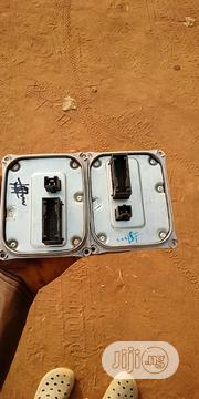 Headlight Charger | Automotive Services for sale in Abuja (FCT) State, Wuse 2