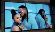 Panasonic Oled Smart Flat Uhd Hdr1500 Ultra HD 4K TV | TV & DVD Equipment for sale in Lagos State, Ojo