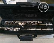 English FLUTE   Musical Instruments & Gear for sale in Lagos State, Mushin