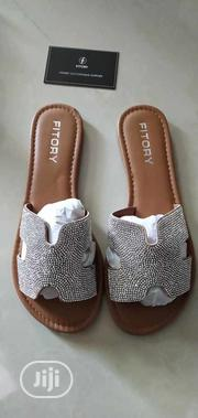 Easy Wear Slippers | Shoes for sale in Lagos State, Ojo