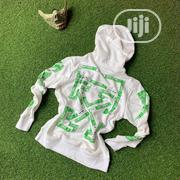 Off-White Hoodies | Clothing for sale in Lagos State, Surulere