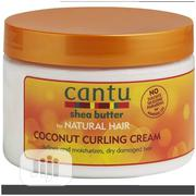 Cantu Coconut Curling Cream | Hair Beauty for sale in Lagos State, Amuwo-Odofin
