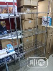 Wire Bread Racks | Restaurant & Catering Equipment for sale in Lagos State, Mushin