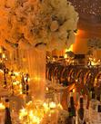 Event Decor | Party, Catering & Event Services for sale in Ikeja, Lagos State, Nigeria