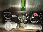 Original 2800watts LEXICON U.S.A Power Amplifier | Audio & Music Equipment for sale in Lagos State, Ojo