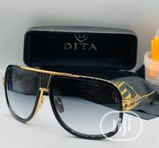 Dita Sunglass for Men's | Clothing Accessories for sale in Lagos State, Lagos Island