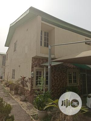 Fantastic Duplex For Sale In Wuse2 | Houses & Apartments For Sale for sale in Abuja (FCT) State, Wuse 2
