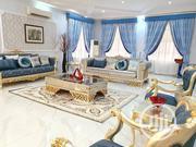 Royal Turkey Sofa   Furniture for sale in Lagos State, Lekki Phase 1