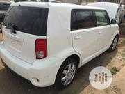Toyota Scion 2015 White | Cars for sale in Lagos State, Ojodu