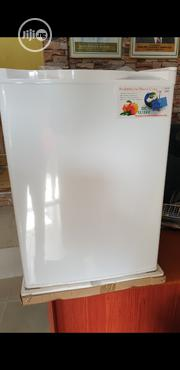 70liters Fridge And Freezer | Kitchen Appliances for sale in Lagos State, Ajah