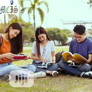 Be Among Students Studying Abroad | Child Care & Education Services for sale in Lagos State, Lagos Island