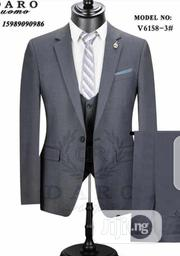 Turkish Dimattia | Clothing for sale in Lagos State, Lagos Island