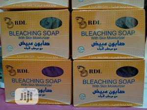 RDL Bleaching Soap | Bath & Body for sale in Lagos State, Amuwo-Odofin