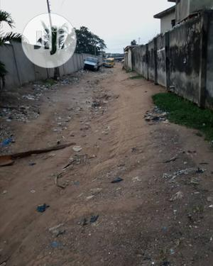 Standard 6 Units Of 2bedroom Flat For Sale At Igando.   Houses & Apartments For Sale for sale in Lagos State, Ikotun/Igando
