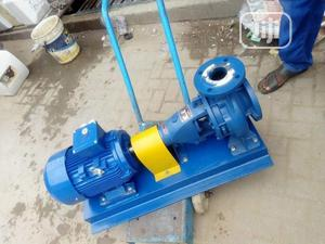 Fire Hydrant Pump | Manufacturing Equipment for sale in Lagos State, Orile