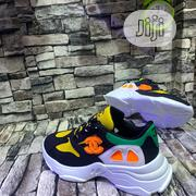 Channel Sneakers | Shoes for sale in Lagos State, Ikeja