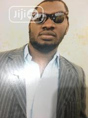 Master Patrick | Restaurant & Bar CVs for sale in Abuja (FCT) State, Gwarinpa