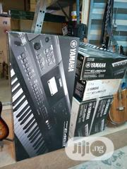 PSR463 Yamaha Keyboard | Musical Instruments & Gear for sale in Lagos State, Ojo
