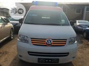 Volkswagen Transporter T5 2005 | Buses & Microbuses for sale in Lagos State, Amuwo-Odofin