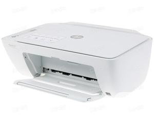Hp Desk.J 2620 Wireless Printer And Scan | Printers & Scanners for sale in Abuja (FCT) State, Central Business Dis