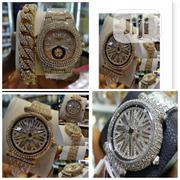 Roller Wristwatch | Watches for sale in Lagos State, Victoria Island