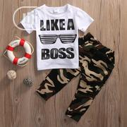2pcs Camo Dress | Children's Clothing for sale in Lagos State, Amuwo-Odofin