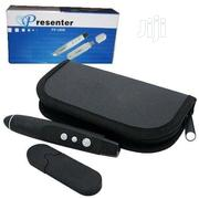 Wireless Presenter | Accessories & Supplies for Electronics for sale in Ogun State, Ewekoro