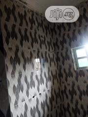 Wall Tiles 250×400mm | Building Materials for sale in Delta State, Uvwie