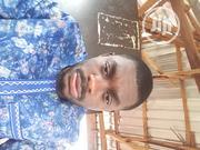 Driver CV | Driver CVs for sale in Abuja (FCT) State, Orozo