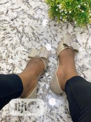Otl Lady'S Flatshoe | Shoes for sale in Lagos State, Lagos Island