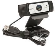 Logitech Webcam C930E   Computer Accessories  for sale in Lagos State, Ikeja