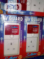 TV Guard Sollatek | Accessories & Supplies for Electronics for sale in Delta State, Warri