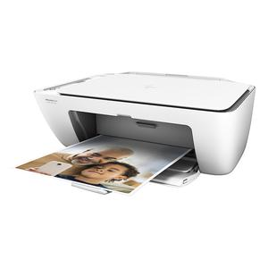 Hp Desk2620 Wireless Printer , Photocopy, Scan | Printers & Scanners for sale in Abuja (FCT) State, Mbora