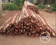 Stock Of 2by3, 2by4 & 2by6, Obi And Ayunre | Building Materials for sale in Osun State, Osogbo