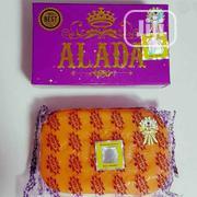 Alada Whitening Soap | Bath & Body for sale in Lagos State, Amuwo-Odofin