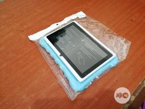 New Atouch AG-02 16 GB Pink   Tablets for sale in Lagos State, Ikeja