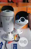 I Deal With CCTV Cameras, DVR From 4 -32 Channels, Wires.   Security & Surveillance for sale in Port-Harcourt, Rivers State, Nigeria