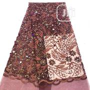 Classic Net Lace   Clothing for sale in Lagos State, Kosofe
