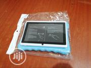 New Atouch A8000 16 GB | Tablets for sale in Lagos State, Ikeja