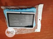 New Atouch A739 8 GB Red   Toys for sale in Lagos State, Ikeja
