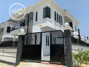 A Beautiful 4 Bedroom Detched Duplex At Ikota Villa Estate For Sale   Houses & Apartments For Sale for sale in Lagos State, Lekki Phase 2