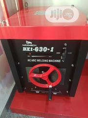 Arc Welding Machine 630 | Electrical Equipment for sale in Lagos State, Ojo
