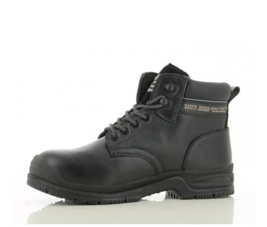 Safety Jogger X1100N81
