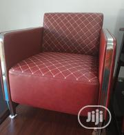 Complete Set of Sofas | Furniture for sale in Lagos State, Ojo