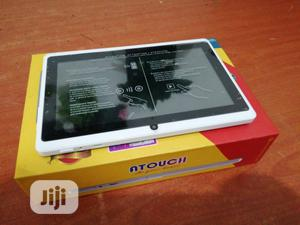 New Atouch AG-05 16 GB Pink   Tablets for sale in Lagos State, Ikeja